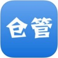 百草仓管宝 V18.0 Mac版