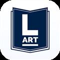 那特艺术学院 V1.6.2 安卓版