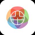 北京四中网校手机版 V1.4.2 安卓最新版