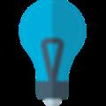 baidudl插件 V1.3.5 官方版