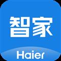 海尔智家 V6.1.0 安卓版