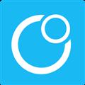 班海 V4.4.6 安卓版