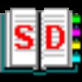 易优超级字典生成器免费版 V3.35 绿色特别版