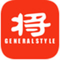 将军范 V1.0.4 安卓版