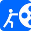 推影 V1.5.4 安卓版