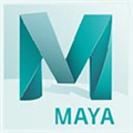 玛雅Maya