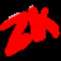 真空密码字典生成器升级版 V2.5 绿色免费版