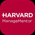 哈佛管理导师 V2.4.4 安卓版