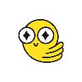 章鱼回收 V1.13 安卓版