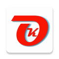 oakei V1.0.5 安卓版
