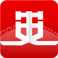 平安江苏 V1.1.5 安卓版