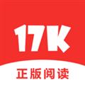 17k小说 V7.2.0 安卓版