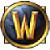 魔兽世界字体美化插件