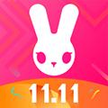 喜兔 V1.6.0 安卓版