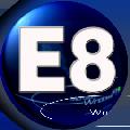 E8仓库管理系统 V9.87 最新版