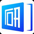 考研题库 V2.5.4 安卓版