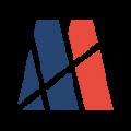 MXCAD(梦想CAD软件) 64位 V5.2.0 官方版