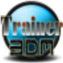 极乐迪斯科修改器 V1.0 免费版