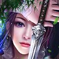 刀剑神魔录 V1.0.6 安卓版