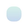 岛读 V2.3.2 苹果版