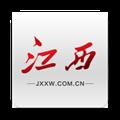 江西新闻 V5.2.0 安卓版