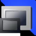 松下GT02触摸屏软件 V3.13 官方最新版