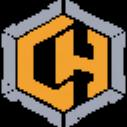 松树八项修改器 V1.0 免费版