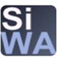 西门子博途V14软件 SP1 中文免费版