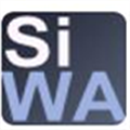 西门子博途V13编程软件 SP1 完整激活版