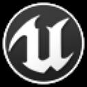 切尔诺贝利人汉化工具 V1.0 免费版