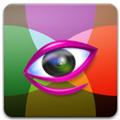 奇迹看看下载|奇迹看看 V2.11.6 Mac版