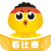 乐鱼体育 V3.2.4 安卓版