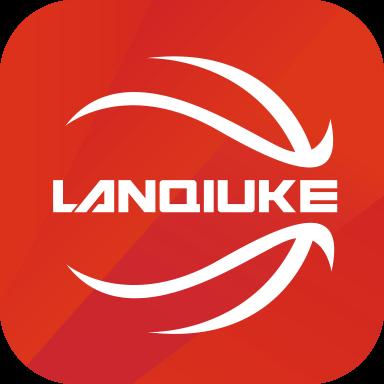 篮球客 V1.8.1.2 最新PC版
