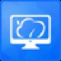 免费云电脑无限时间版  V6.2.2.21 PC最新版