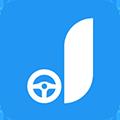 摩捷出行 V1.4.9 安卓版