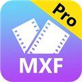 Tipard MXF Converter(MXF转换器) V3.8.23 Mac版