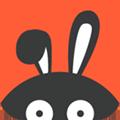 兔兔探店 V1.0.4 安卓版