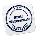 Photo Watermark Converter(照片水印转换器) V4.0 Mac版