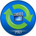 终极音视频转换器 V3.6.8 Mac版