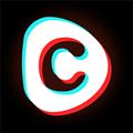 抖册视频编辑会员版 V1.4.7 安卓版