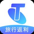 Trip.org V3.5.2 安卓版