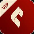 淘艺宝 V5.1.0 安卓版
