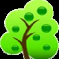 山海互联幼儿园管理软件 V2.1.0 官方版