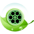 Free HD Video Converter Pro(专业高清视频转换器) V3.8 官方版
