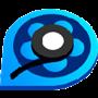 occt电源测试软件