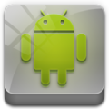 7thShare Free Android Data Recovery(免费安卓数据恢复) V2.6.8.8 官方版