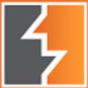 burpsuite pro V2.1 免费注册版