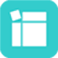 迷你课表 V2.8.9 安卓版