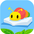 毛毛虫绘本屋 V1.0.2 安卓版
