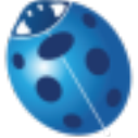Vicon boujou(摄像机跟踪软件) V5.0.2.51953 官方版